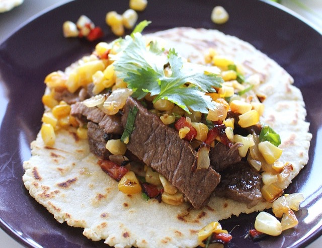 carne-asada-recipe