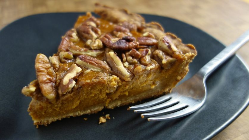 paleo-sweet-potato-pie